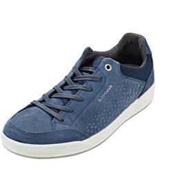Lowa Lisboa - Chaussures Homme - bleu